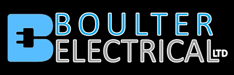 Boulter Electrical